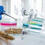 EFSA discute per maggiori investimenti nella ricerca per la sicurezza alimentare